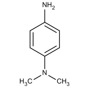 N,N-Dimethyl-1,4-Phenylenediamine