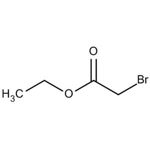 Ethyl Bromoacetate