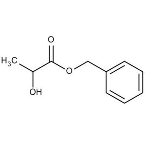 Benzyl Lactate