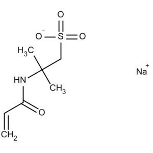 2-Acrylamido-2-Methylpropanesulfonic Acid