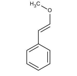 beta-Methoxystyrene