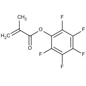 Pentafluorobenzyl Methacrylate