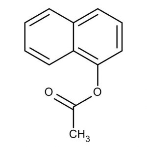 1-Naphthyl Acetate