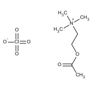 Acetylcholine Perchlorate