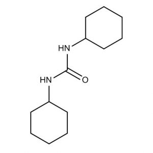 1,3-Dicyclohexylurea