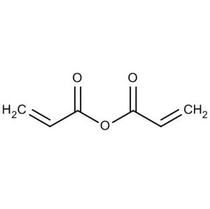 Acrylic Anhydride