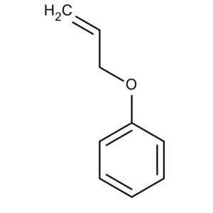 Allyl Phenyl Ether