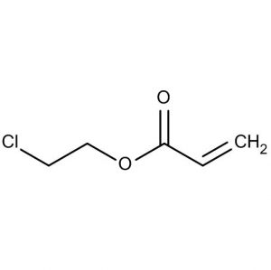 2-Chloroethyl Acrylate