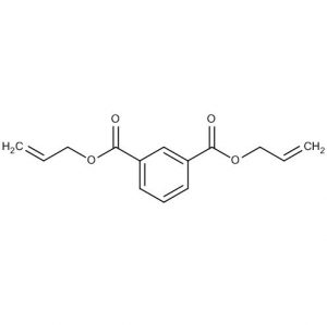 Diallyl iso-Phthalate
