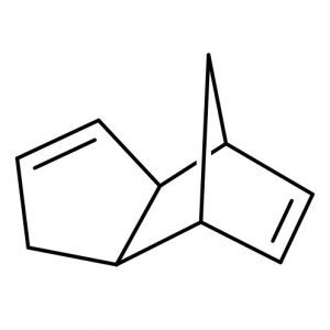 Dicyclopentadiene