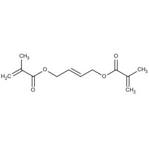 2-Butene-1,4-Dimethacrylate