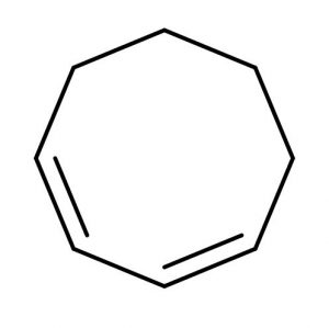 1,3-Cyclooctadiene