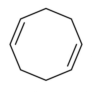 1,5-Cyclooctadiene