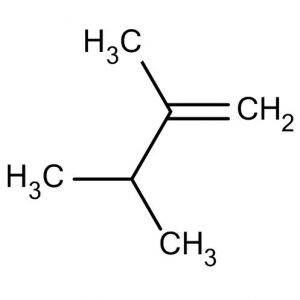 2,3-Dimethyl-1-Butene