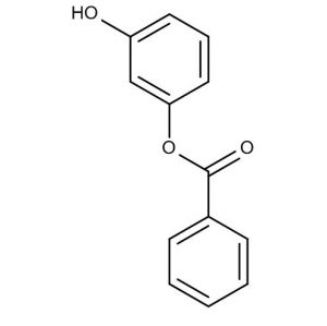 Resorcinol Monobenzoate