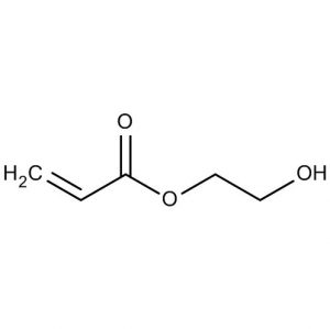 2-Hydroxyethyl Acrylate