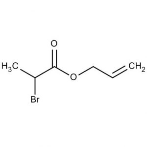 Allyl 2-Bromopropionate