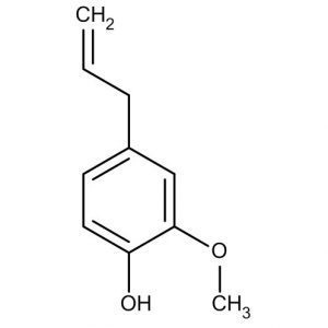 4-Allyl-2-Methoxyphenol