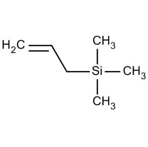 Allyltrimethylsilane