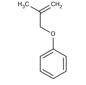Methallyl Phenyl Ether
