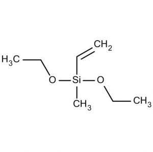 Vinyl Methyl Diethoxy Silane