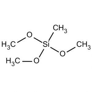 Methyl Trimethoxy Silane