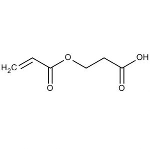 2-Carboxyethyl Acrylate
