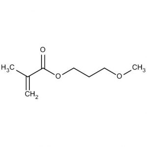 Methoxypropyl Methacrylate