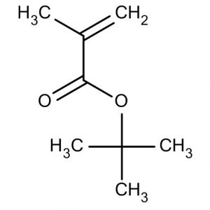 t-Butyl Methacrylate
