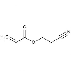 2-Cyanoethoxyethyl Acrylate