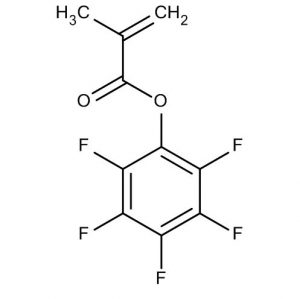 Pentafluorophenyl Methacrylate