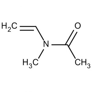 N-Vinyl-N-Methylacetamide