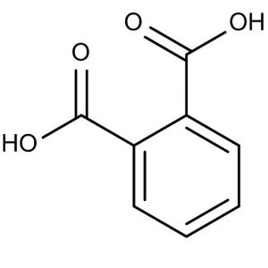 ortho-Phthalic Acid