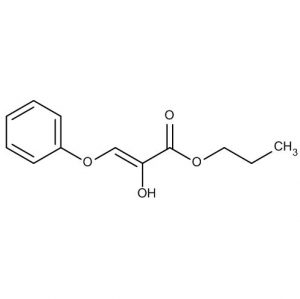 2-Hydroxy-3-Phenoxypropyl Acrylate