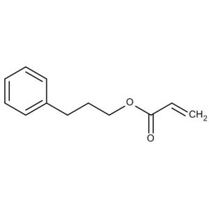 Phenylpropyl Acrylate